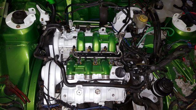 Astra2018-37.jpg