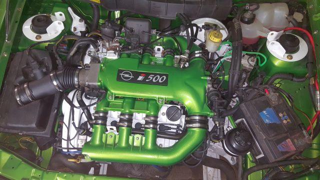 Astra2018-53.jpg