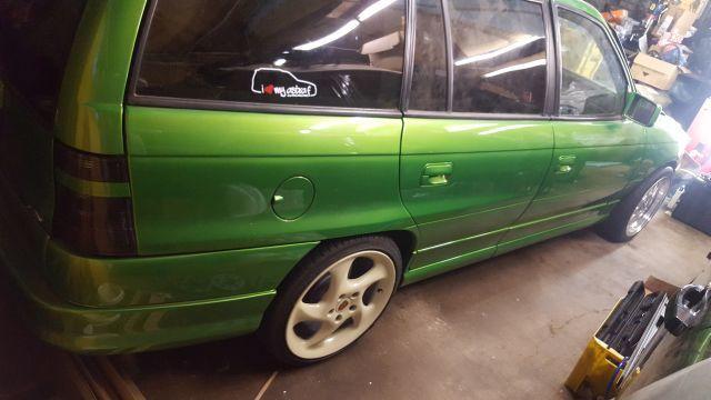 Astra2019-6.jpg