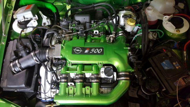 Astra2018-38.jpg