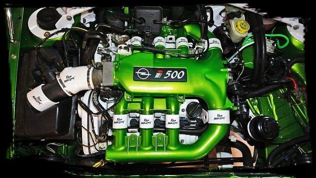 Astra2020-12.jpg