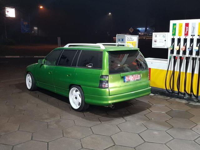 Astra2020-13.jpg